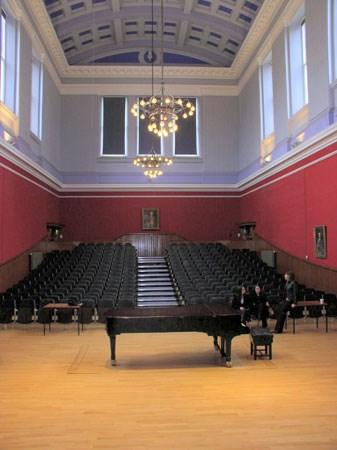 Reid-Concert-Hall-4-light