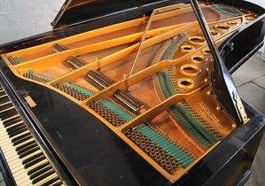 bechstein-concert-grand-franz-liszt-griffin-int