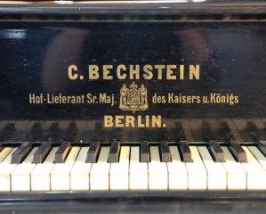 bechstein-concert-grand-franz-liszt-griffin-lab